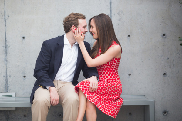 dallas-wedding-planner-engagement-photos-matt&julieweddings-bride-modern-texas-weddings5