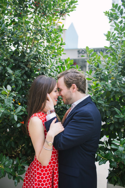 dallas-wedding-planner-engagement-photos-matt&julieweddings-bride-modern-texas-weddings7