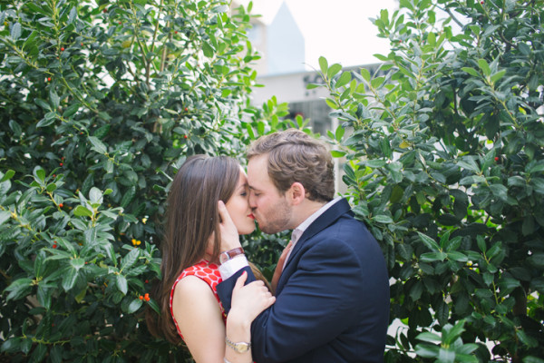 dallas-wedding-planner-engagement-photos-matt&julieweddings-bride-modern-texas-weddings8