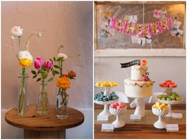 design-studio-birthday-bash-celebration-grit-and-gold-fort-worth1