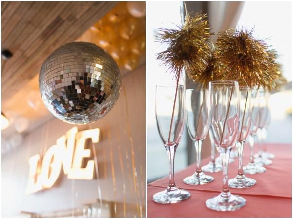 design-studio-birthday-bash-celebration-grit-and-gold-fort-worth10