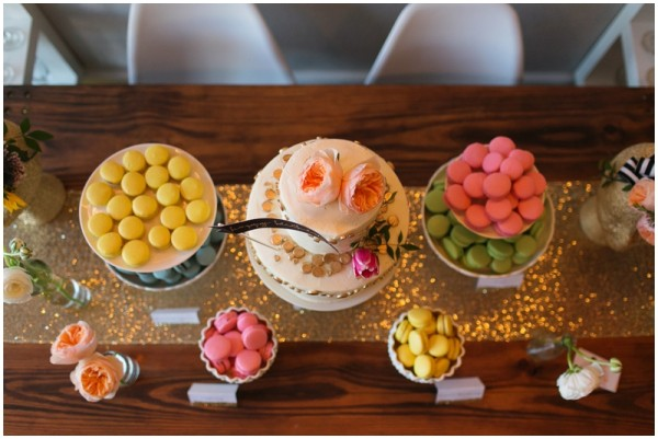 design-studio-birthday-bash-celebration-grit-and-gold-fort-worth4