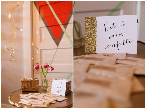 design-studio-birthday-bash-celebration-grit-and-gold-fort-worth5