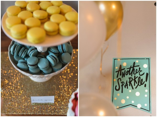 design-studio-birthday-bash-celebration-grit-and-gold-fort-worth6