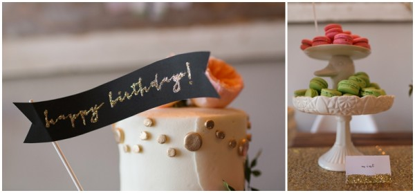 design-studio-birthday-bash-celebration-grit-and-gold-fort-worth7