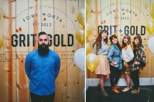 photobooth-grit-and-gold-southern-wedding-group3