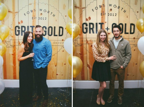 photobooth-grit-and-gold-southern-wedding-group4