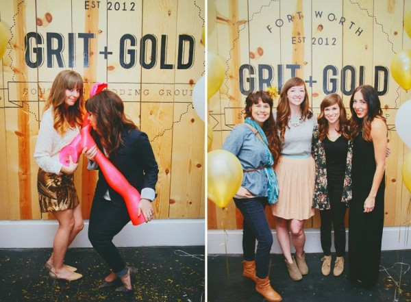photobooth-grit-and-gold-southern-wedding-group6