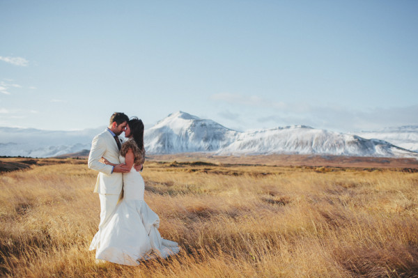 Iceland-Wedding-Budir125