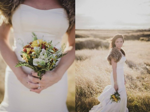 Iceland-destination-wedding-Búðir, Snafellsnes-irisandlight-destination-wedding27