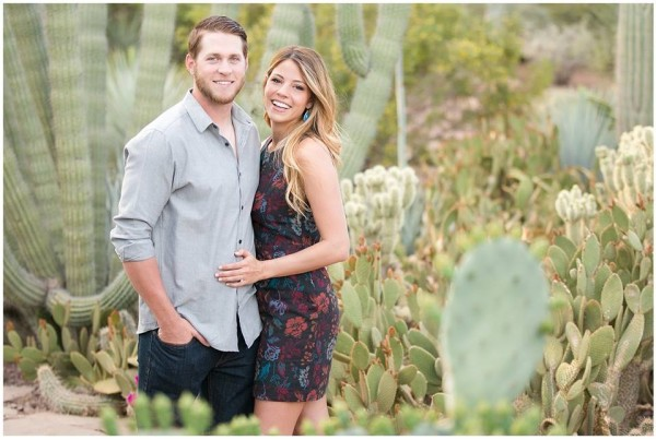 Phoenix-wedding-planner-grit-and-gold-cactus-engagements-amy-and-jordan-photography7