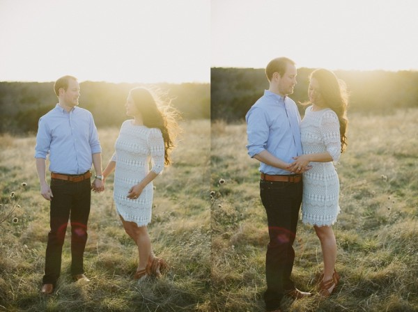 aprylann_engagement_dallas-wedding-planner-grit-and-gold