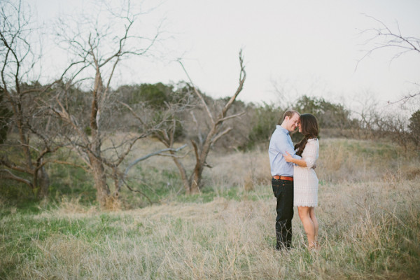 aprylann_engagement_dallas-wedding-planner-grit-and-gold11