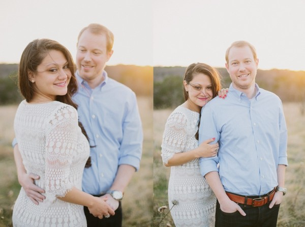 aprylann_engagement_dallas-wedding-planner-grit-and-gold8