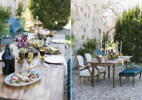 austin-wedding-planner-destination-wedding-le-san-michelle-grit-and-gold-charla-storey-photography.10
