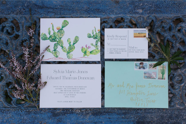 austin-wedding-planner-destination-wedding-le-san-michelle-grit-and-gold-charla-storey-photography9