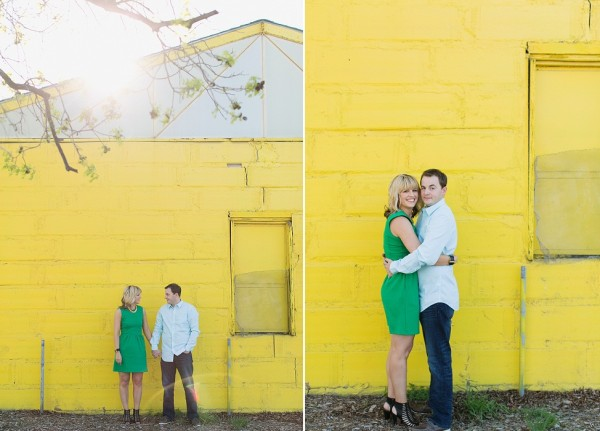 dallas-engagement-session-grit-and-gold-texas-wedding-planner-charla-storey-fun-engagements