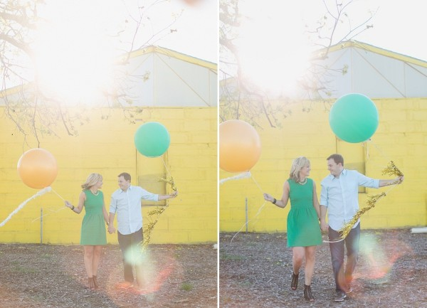 dallas-fort-worth-engagement-session-grit-and-gold-texas-wedding-planner-charla-storey-fun-engagements15