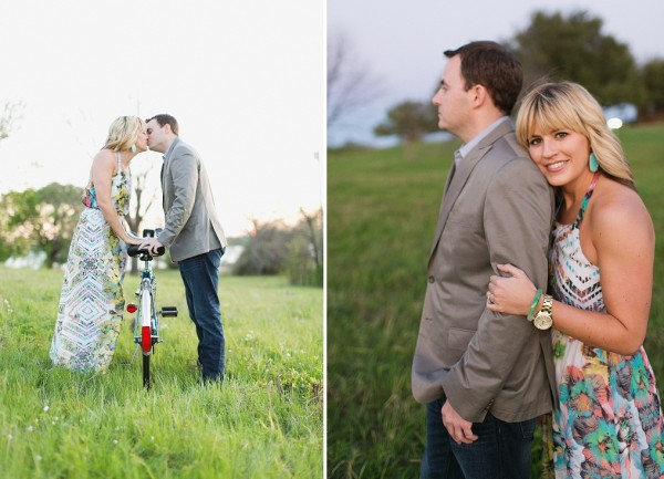 dallas-fort-worth-engagement-session-grit-and-gold-texas-wedding-planner-charla-storey-fun-engagements17