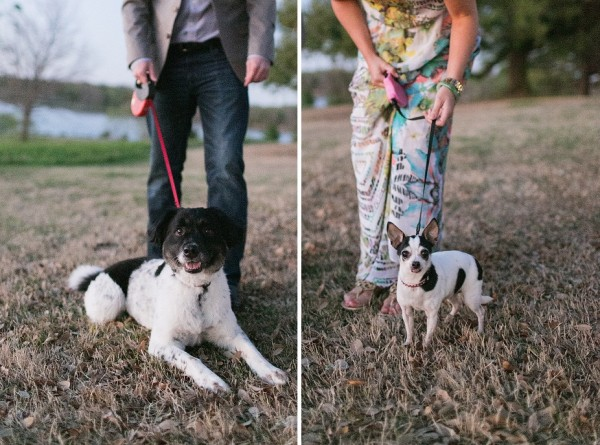 dallas-fort-worth-engagement-session-grit-and-gold-texas-wedding-planner-charla-storey-fun-engagements18