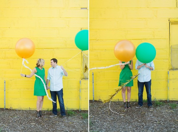 dallas-fort-worth-engagement-session-grit-and-gold-texas-wedding-planner-charla-storey-fun-engagements2