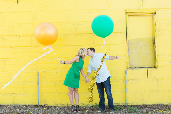 dallas-fort-worth-engagement-session-grit-and-gold-texas-wedding-planner-charla-storey-fun-engagements3