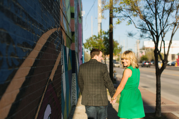 dallas-fort-worth-engagement-session-grit-and-gold-texas-wedding-planner-charla-storey-fun-engagements7