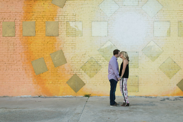 dallas-fort-worth-engagement-session-grit-and-gold-texas-wedding-planner-charla-storey-fun-engagements9