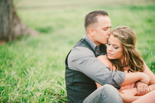 dallas-wedding-planner-grit-and-gold-engagement-photos-stephanie-rose-photography15