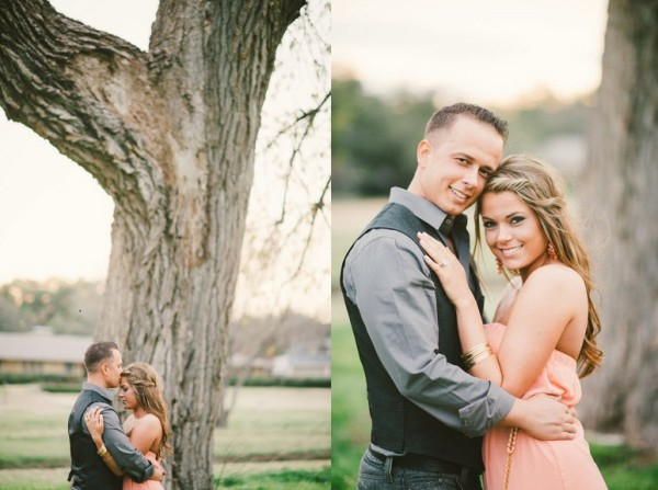dallas-wedding-planner-grit-and-gold-engagement-photos-stephanie-rose-photography18