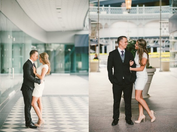 dallas-wedding-planner-grit-and-gold-engagement-photos-stephanie-rose-photography2