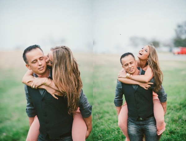 dallas-wedding-planner-grit-and-gold-engagement-photos-stephanie-rose-photography40