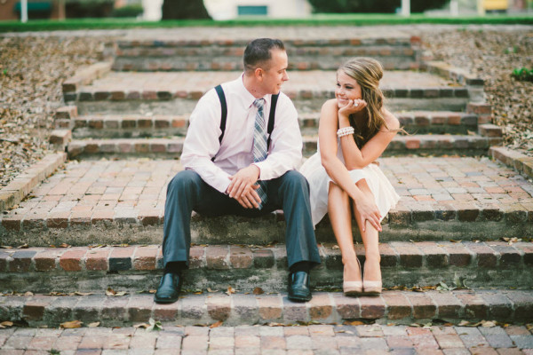 dallas-wedding-planner-grit-and-gold-engagement-photos-stephanie-rose-photography57