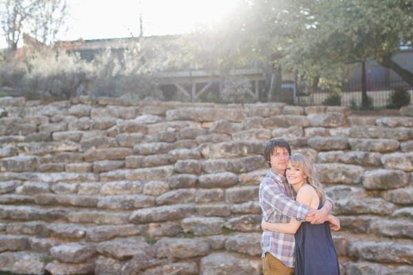 fort-worth-wedding-planner-canoe-engagements-grit-and-gold-charla-storey