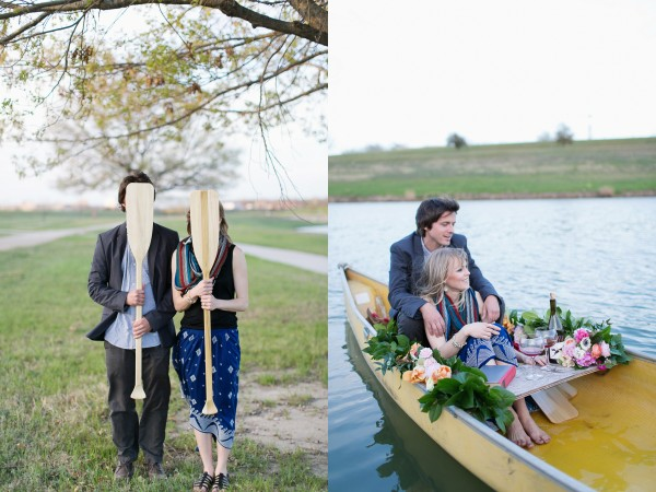 fort-worth-wedding-planner-canoe-engagements-grit-and-gold-charla-storey23
