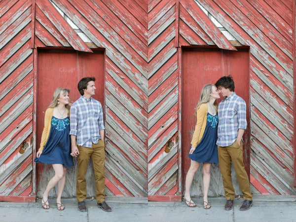 fort-worth-wedding-planner-canoe-engagements-grit-and-gold-charla-storey6