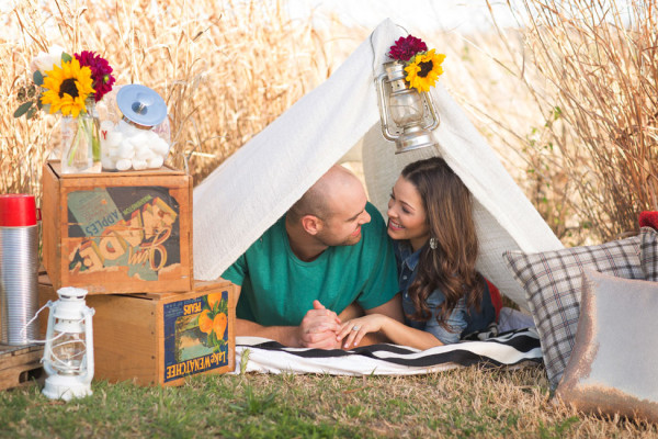 Cedar_Hill_State_Park_Texas_Glamping_Engagement_Alyssa_Turner_Photography_20-h