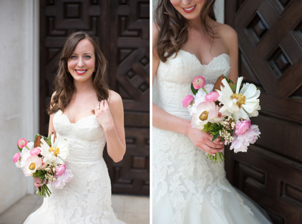 dallas-wedding-planner-handpicked-bouquet-grit-and-gold-dallas-arboretum-wedding-bridal-photo-session