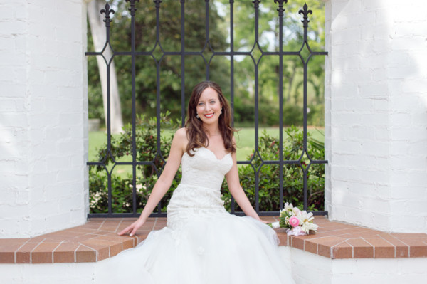 dallas-wedding-planner-handpicked-bouquet-grit-and-gold-dallas-arboretum-wedding-bridal-photo-session6