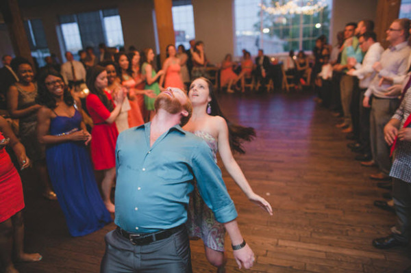dallas-wedding-three-three-three-grit-and-gold-nbarrettphotography46