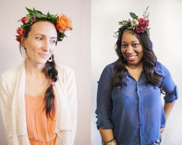 floral-crown-class-workshop-creative-studio-grit-and-gold2