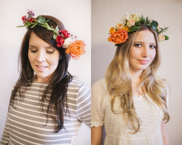 floral-crown-class-workshop-creative-studio-grit-and-gold7