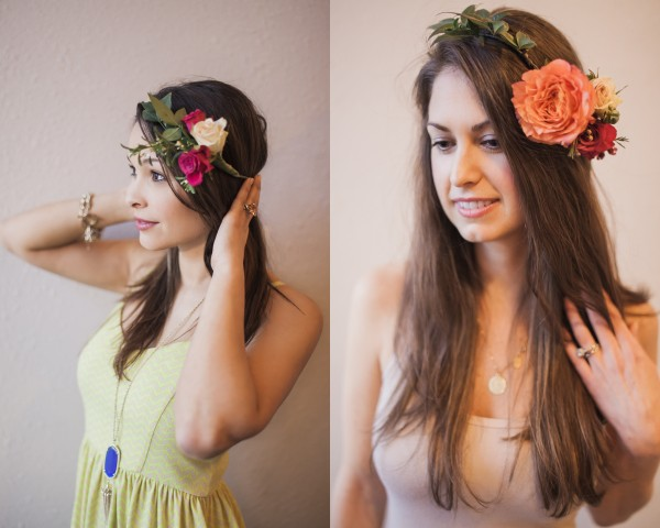 floral-crown-class-workshop-creative-studio-grit-and-gold9