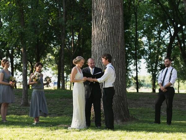 dallas-fort-worth-wedding-planner-bhdln-bride-grit-and-gold-outdoor-organic-wedding-earthy-bride12