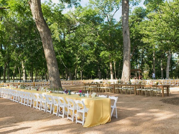 dallas-fort-worth-wedding-planner-bhdln-bride-grit-and-gold-outdoor-organic-wedding-earthy-bride18