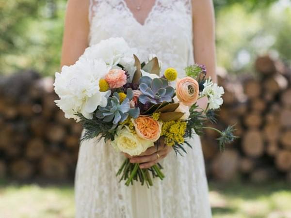 dallas-fort-worth-wedding-planner-bhdln-bride-grit-and-gold-outdoor-organic-wedding-earthy-bride2