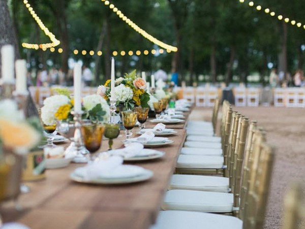 dallas-fort-worth-wedding-planner-bhdln-bride-grit-and-gold-outdoor-organic-wedding-earthy-bride20