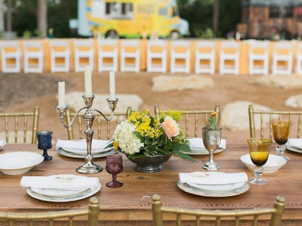 dallas-fort-worth-wedding-planner-bhdln-bride-grit-and-gold-outdoor-organic-wedding-earthy-bride21