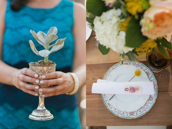 dallas-fort-worth-wedding-planner-bhdln-bride-grit-and-gold-outdoor-organic-wedding-earthy-bride22