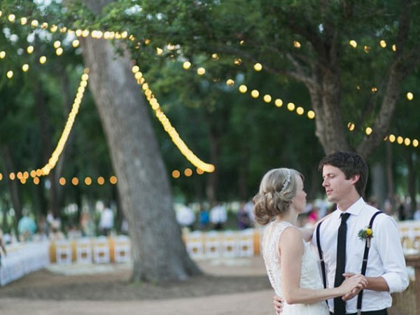 dallas-fort-worth-wedding-planner-bhdln-bride-grit-and-gold-outdoor-organic-wedding-earthy-bride23